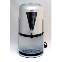 Total Chef TCXU-24 Automatic Coffee & Wine Urn