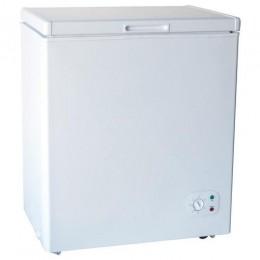 Koolatron 5.1 Cubic Foot Chest Freezer