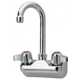 Krowne 10-400L Commercial Series Faucet 3.5