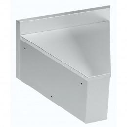 Krowne 18-R90 1800 Series Angle Filller