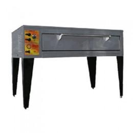 Marsal EDO 42 Electric Deck Oven, 36