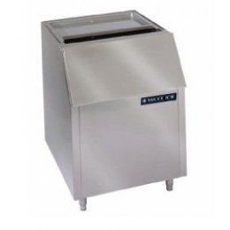 Maxx Ice BIN400 Ice 400lb Storage Bin
