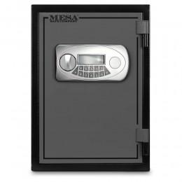 Mesa MF50E UL Classified Fire Safe, 0.6 Cu Ft
