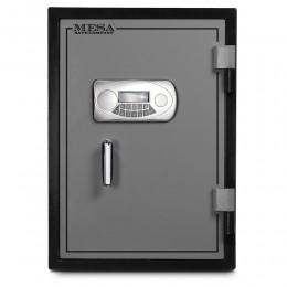 Mesa MF70E UL Classified Fire Safe, 1.75 Cu Ft