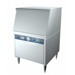 Moyer Diebel MD240LT Low-Temperature Warewashing Machine