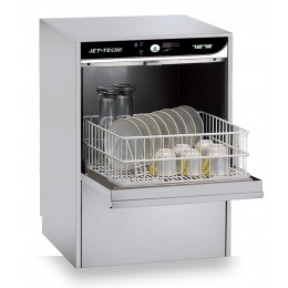 Jet-Tech Systems 727E High-Temp Electronic Under-Counter Cup