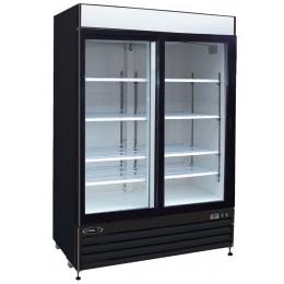 Kool-It KSM-50 Refrigerated Merchandiser 50 Cubic Feet