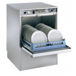 Jet-Tech Systems X-33 Low-Temp Under Counter Dishwasher