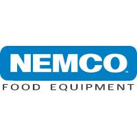 Nemco 77427 Bucket with Hole for 7050 Batter Dispenser