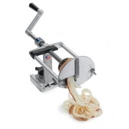 Nemco 55050AN Spiral Fry Potato Cutter