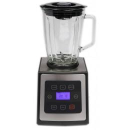 Nesco BL-90 Digital Blender, 700 Watt, Black