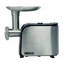 Nesco FG-180 Food Grinder, 500 Watts, # 5 Head