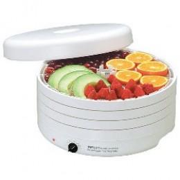 Nesco Gardenmaster Pro Food Dehydrator