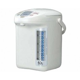 Electric Hot Water Dispensing Pot 3 L