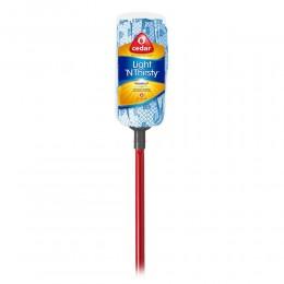 Nexstep 000225 Light'N Thirsty Deck Mop (6 Pack)