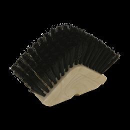 Nexstep 20414 Baseboard Brush (12 Pack)