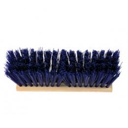 Nexstep 20611 Heavy-Duty Street Broom 16