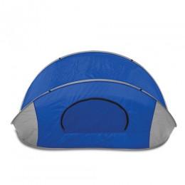 Picnic Time 113-00-139 Manta Sun Shelter Blue