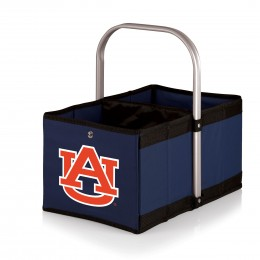 Auburn University Tigers Urban Basket