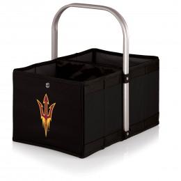 Arizona State Sun Devils Urban Basket