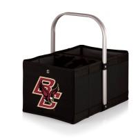 Boston College Eagles Urban Basket