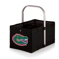 University of Florida Gators Urban Basket