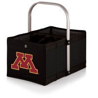 University of Minnesota Golden Gophers Urban Basket