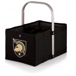 Army, US Military Academy Black Knights Urban Basket