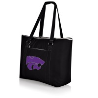 Kansas State Wildcats Tahoe Insulated Shoulder Tote