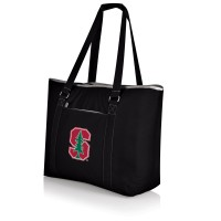 Stanford University Cardinal Tahoe Insulated Shoulder Tote