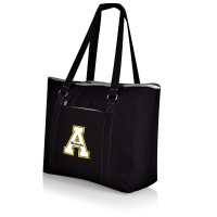 Appalachian State Mountaineers Tahoe Insulated Shoulder Tote