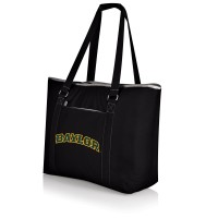 Baylor University Bears Tahoe Insulated Shoulder Tote