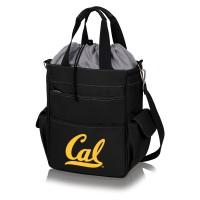 University of California Berkeley Golden Bears/Cal Activo