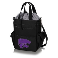 Kansas State Wildcats Activo Insulated Cooler Tote