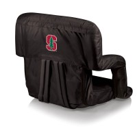 Stanford University Cardinal Ventura Portable Stadium Seat