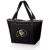University of Colorado Buffaloes Topanga Cooler