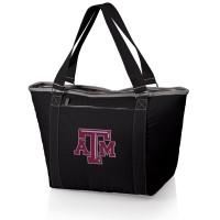 Texas A&M Aggies Topanga Cooler