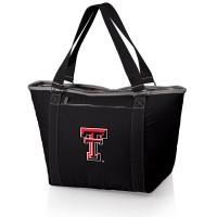 Texas Tech Red Raiders Topanga Cooler