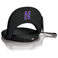 Northwestern University Wildcats Oniva Seat