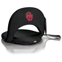 University of Oklahoma Sooners Oniva Seat