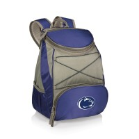 Pennsylvania State Nittany Lions PTX Backpack Cooler