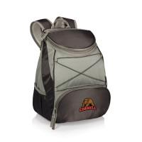 Cornell University Bears/BigRed PTX Backpack Cooler