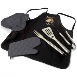 Army, US Military Academy Black Knights BBQ Apron Tote Pro