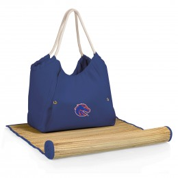 Boise State Broncos Cabo Beach Tote & Mat