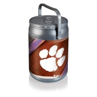 Clemson University Tigers Can Cooler