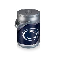 Pennsylvania State Nittany Lions Can Cooler