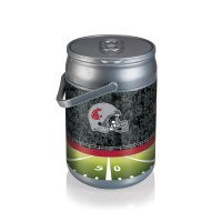 Washington State Cougars Can Cooler