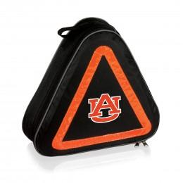 Auburn University Tigers Emergency Roadside Kit