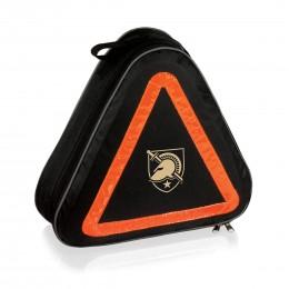 Army, US Military Academy Black Knights Emergency Roadside Kit