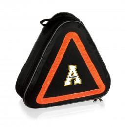 Appalachian State Mountaineers Emergency Roadside Kit